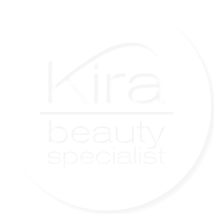 Kira – Beauty Specialist